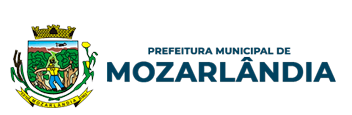 Mozarlândia | Prefeitura Municipal